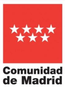 Ayuda de la Comunidad de Madrid